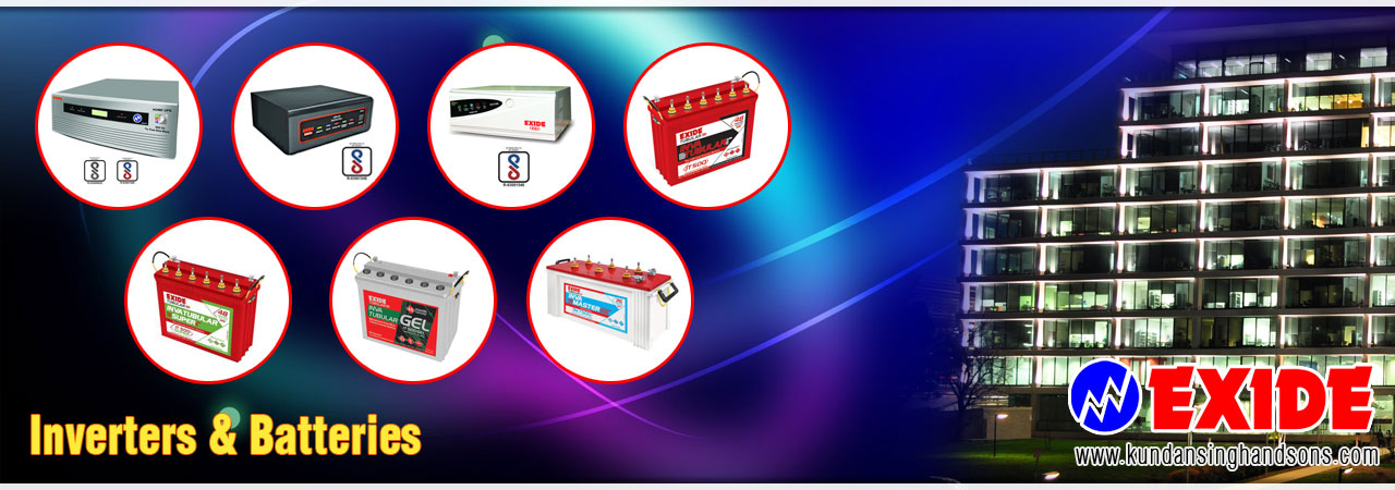 exide batteries exide inverters exide two wheeer motorcycle bike battery exide care centre exide car batteries exide 4 wheeler truck bus tractor batteries exide vrla smf batteries exide genset batteries exide solar battery dealers suppliers distributors in ludhiana punjab india